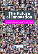 Cover shot of The Future Of Innovation